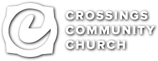 Crossings Community - Planting a church in Katy, TX (Part 1)