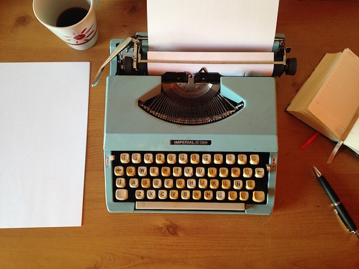 Firing Up The Blog… Again!!!